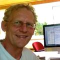 Wordpress Webseiten, Online-Shops und Blogs von Der Homepage Macher